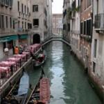 ונציה - מדריך תיירים