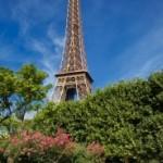 הופעות, אירועים ואטרקציות בפריז וסביבותיה