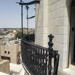 סוכות 2013 - סיורים מודרכים בסמטאות הרובע היהודי