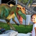 פסטיבל פלאי המדע – חול המועד סוכות 2013