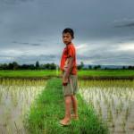 תאילנד מבעד לעדשה - תערוכת צילומים בקניון רמת אביב