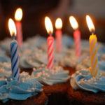 מסיבת יום הולדת בוילה. צילום: פיקסביי