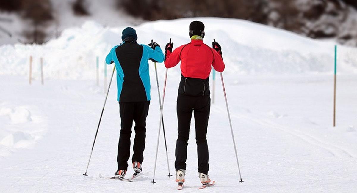 חופשת סקי ברגע האחרון